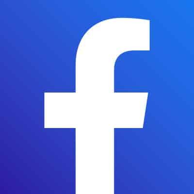 Facebook Westfalia