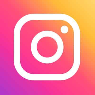 Instagram Westfalia