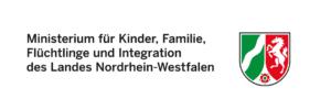 Ministerium für Kinder, Familie NRW