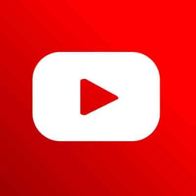Youtube Westfalia