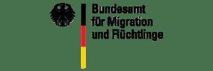 logo3-06