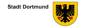 Stadt-Dortmund