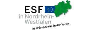 ESF_NRW_logo-2