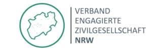 VEZ-NRW