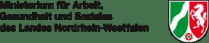 nrw_mags_4c-logo-1024x210-2